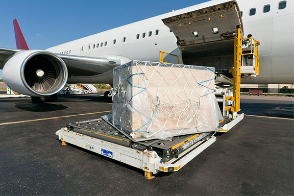 AMIC welcomes further extension of the International Freight Assistance Mechanism