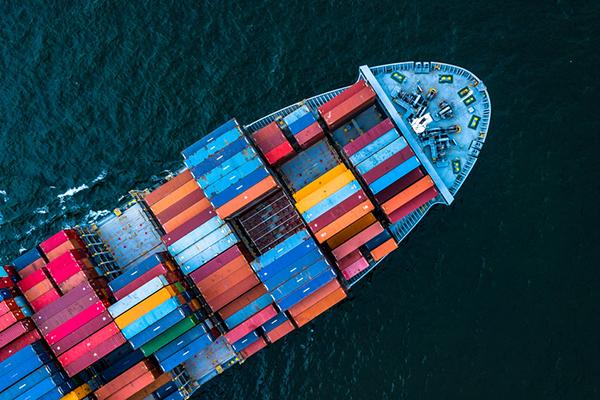 Industry Economic Update: August 2021